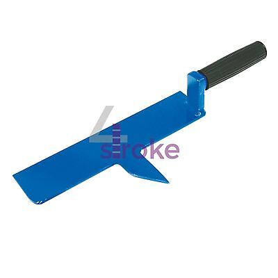 Slaters Axe Roofing Cutting Slate Building Construction 255mm