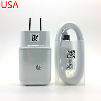 Original Fast Charging Wall Charger USB3.1 Type C Data Cable Cord For LG G5 V20