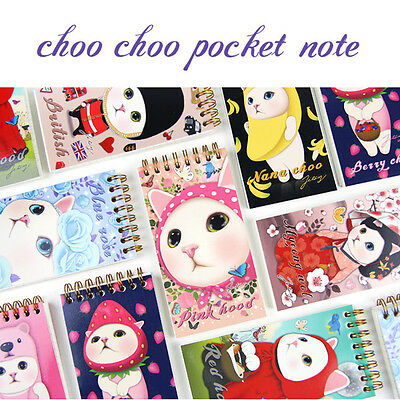 JETOY Line Notebook Paper Memo Pad Note Pad Journal Diary Planner Stationery