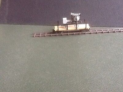 Egger BahnMixer wagon  unboxed Reduced £55 To £45.00