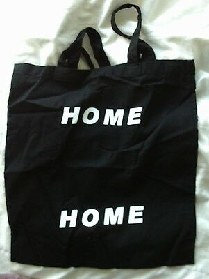 Jess Glynne Home Cotton Tote Bag Brand New Cry Free Uk Post