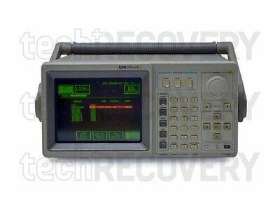 1241 Logic Analyzer | Tektronix