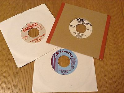 northern soul records