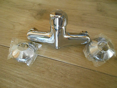 Robinet pour baignoire NEUF style Grohe