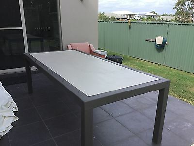 work bench/ Outdoor Table