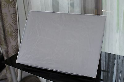 60 x 40cm EZ-fold Frame Softbox For S-Type Fitting