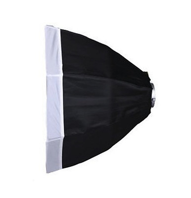110cm Octagon EZ-fold Frame Softbox For S-Type Fitting