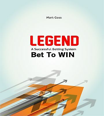 Ultimate Betfair Horse Racing Beat The Bookie With The LEGEND System