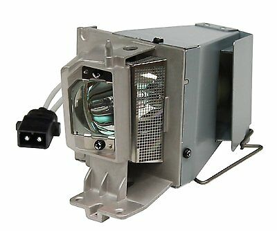 Replacement lamp SP.8VH01GC01 for OPTOMA HD141X EH200ST GT1080 HD26 X316 S316