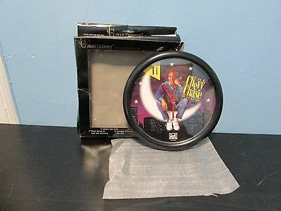 Super Rare 1993 Promotional Tv Merchandise - The Chevy Chase Show  Fox Snl