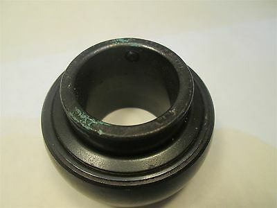 SealMaster Insert Bearing 1-14 1-1/4""