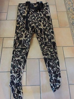 American Camper XL Neoprene Chest Waders Camo Excellent Condition XL