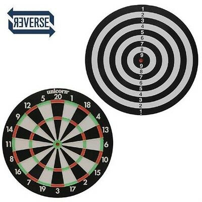 Unicorn XL Dartboard Dart game Darts Board NEW