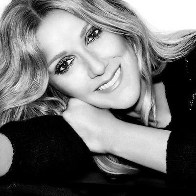 Celine Dion Tickets O2 Arena London Tuesday 20th June