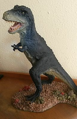 Holland Studio Craft Limited - Jurassic Giants - T Rex