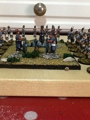 airfix toy soldiers 1 72