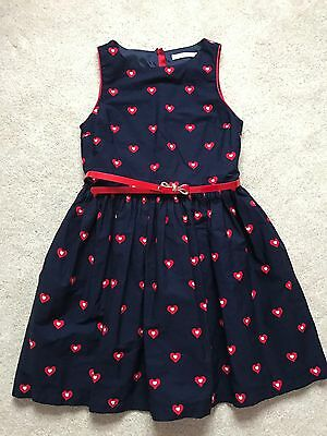 Marks And Spencer Girls Dress - Age 11-12 Years