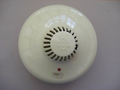 £132 EMS 53-5192 Radio Combined Sounder and Heat detector