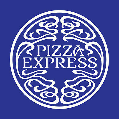 Pizza express voucher code Prosecco / Wine / Beer