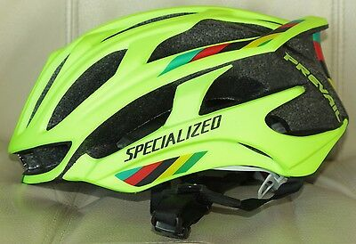 casque SPECIALIZED S Works Prevail