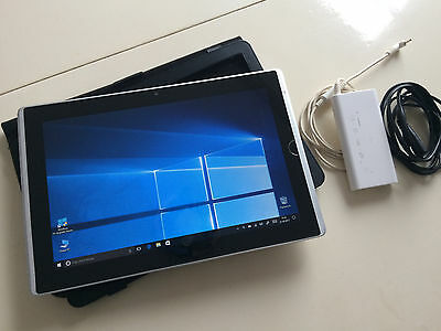Asus Slate EP 121 Tablet PC