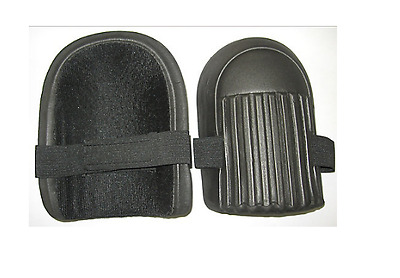 Work Light Weight Knee Pad One Size Fits All
