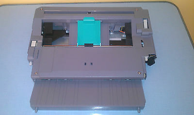 HEWLETT-PACKARD HP C3762A DUPLEX ASSEMBLY FOR LASERJET 5Si / 8000 / 8050 / 8100