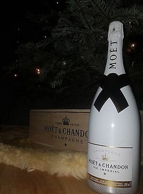 Moet & Chandon - Ice Imperial 1,50 L