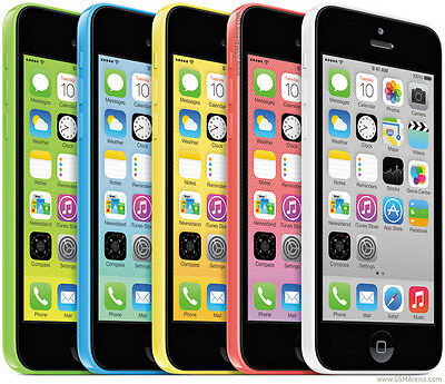 Find Apple ID Owner's Info By IMEI / UDID Official Service Fast