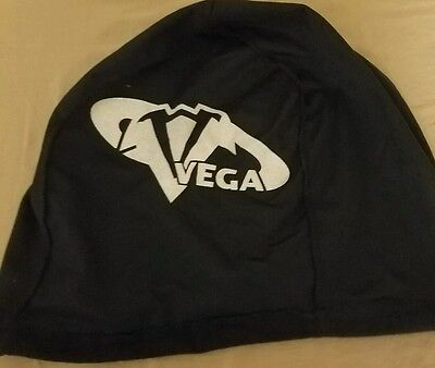 Vega Motocycle Helmet Bag