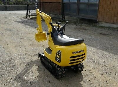 Tree Stump Removal, smallest digger in the world hire, midlands