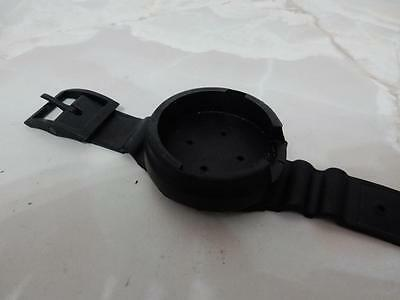 Uwatec Scubapro Aladin Tec 2G,Prime and D Timer wrist housing Stainless Buckle3