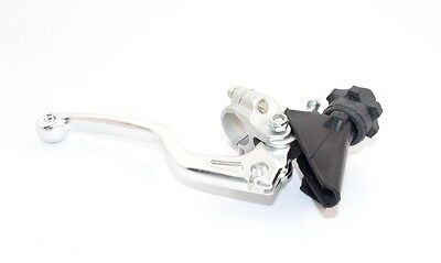 TMP Levier d'embrayage complet HONDA CRF 250 X 2004-2006 ... Neuf