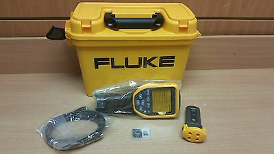 Fluke Tis50 Infrared Thermal Imaging Camera - NEW