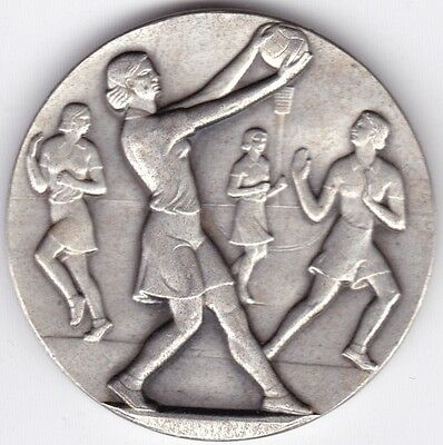 Netball Medal***Collectors***