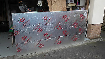 insulation board celotex 100mm