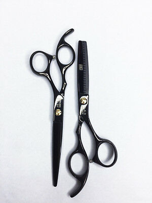Profesional Hair / Hairdressing Scissors 6.0 Set with Bag