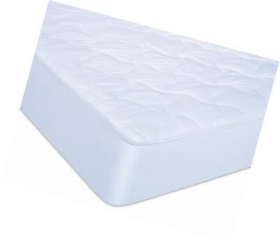 Dreamaway Deluxe Waterproof and Stain Resistant Mattress Protector, KIng