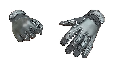 SAP Combat and defensive Gloves - X-Large
