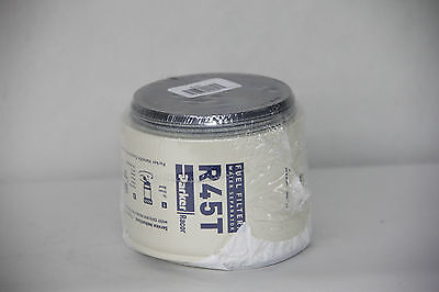 R45T - Racor Replacement Filter Element Spin-On