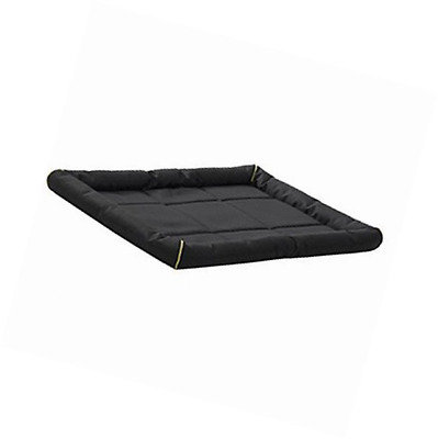 Midwest Homes for Pets Maxx Bed, 42 by 29-Inch, Black