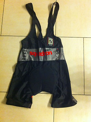 Maillot Cycliste Taille M