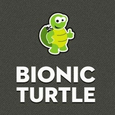 2017 Frm Level 1 Bionic Turtle Complete Package