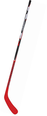 DYNASTY HD5 40 G Stk-Hockey Sticks (HD540G5224RGT)