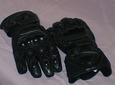 motorcycle coldweather gloves
