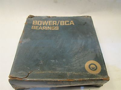 Bower Bearing Tapered Roller Cone 29685