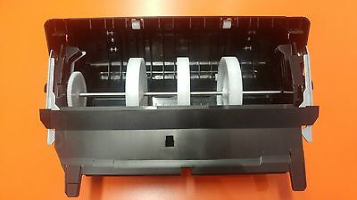 Genuine HP OfficeJet Pro 8600 Duplexer Unit CM751-60180