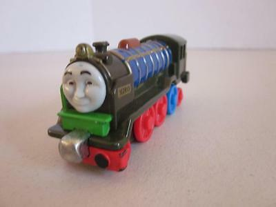 Thomas & FriendsTake Along Die Cast PATCHWORK HIRO Learning Curve 2009 Diecast