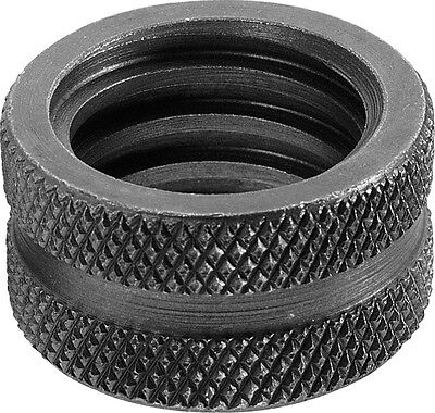 """RIDGID 31685 OEM Replacement Nut for 18"""" RIDGID Pipe Wrench NEW"""