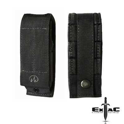 Leatherman Molle Sheath For Full Size And Heavy Duty Tools